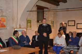 padre-giuseppe-messineo-cittadinanza-onoraria-marineo00082