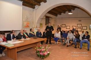 padre-giuseppe-messineo-cittadinanza-onoraria-marineo00083