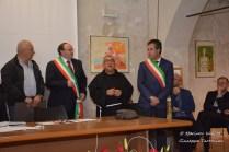 padre-giuseppe-messineo-cittadinanza-onoraria-marineo00093