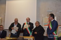 padre-giuseppe-messineo-cittadinanza-onoraria-marineo00120