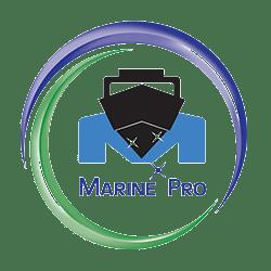 Marine_Pro_logo