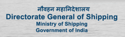 List of DG Approved Shipping Companies in India | marinersgalaxy