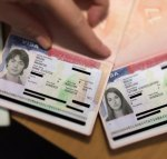 US c1d visa Interview Questions and Answers