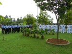 C.V. Raman Marine College Details