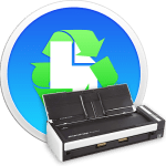 Paperless-ScanSnap S1300i