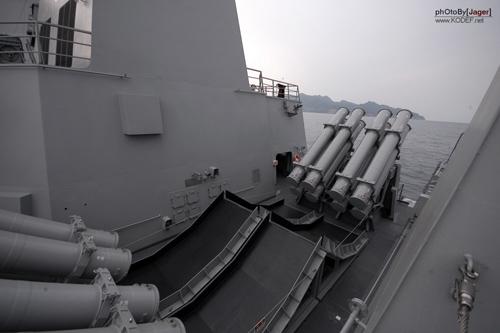 Image result for SSM-700K Hae Sung