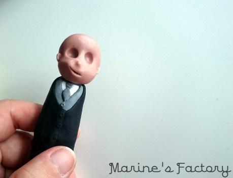 figurine mariage (11)