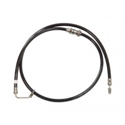 Volvo Power Trim Hose