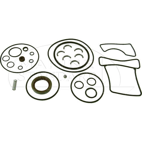 Fuel Filters: 9-37905
