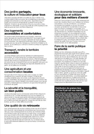 Page 3 JPEG