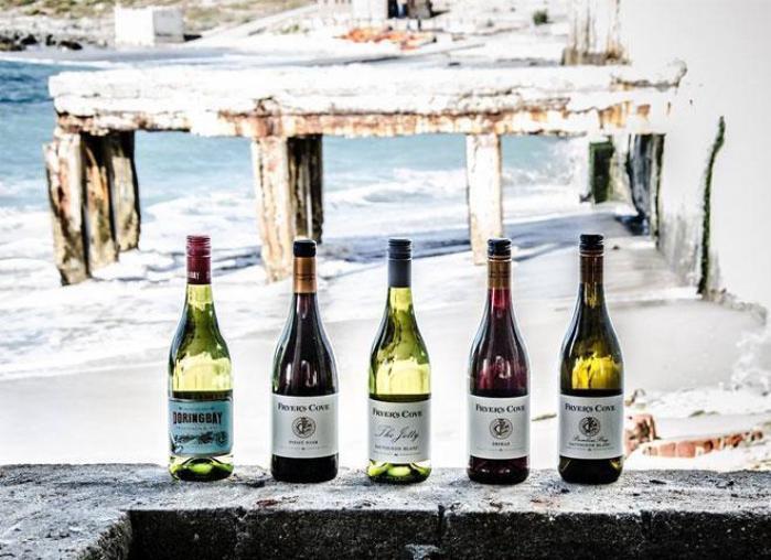 Fryers-Cove-wines