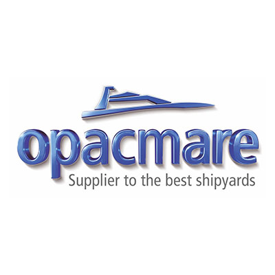 opcmare