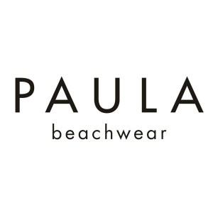 Paula Beachwear