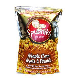 maple-corn-bag