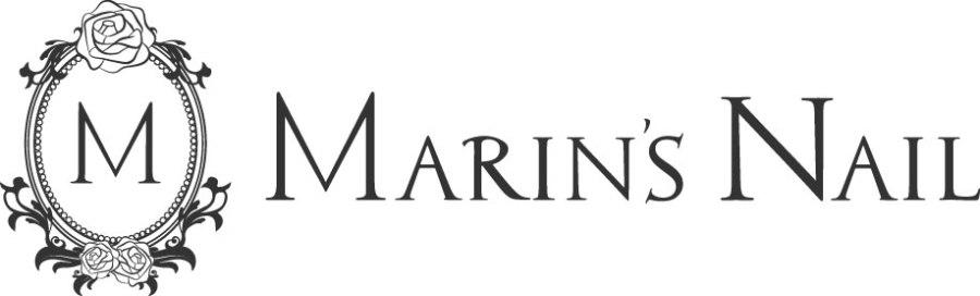 MARIN'S NAIL