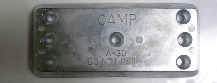Camp Photo 1 (1)