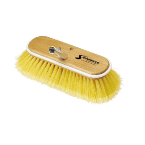 Shurhold	10″ Deck Brushes