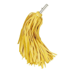 Shurhold 113 Synthetic Chamois Mop
