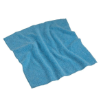 Shurhold294 Microfibre Towel