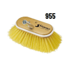 Shurhold 6″ Deck Brushes