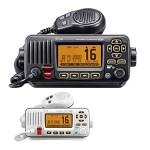 Icom M-324 VHF Transceiver