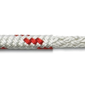 Robline ORION 300 Rope