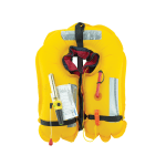 VSG Skipper 150N Lifejacket