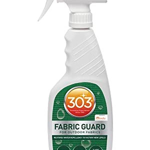 303 Fabric Guard for Marine Fabrics 32floz/946ml