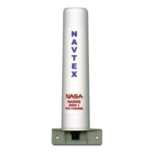 Nasa Marine Series 2 Navtex Antenna