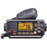 Icom M-220 VHF Fixed Mount Transceiver