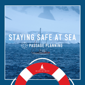 Staying Safe at Sea – Passage Planning v2 (1)