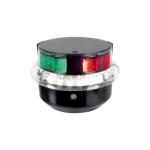 2NM TRI-Color LED Navigation Light