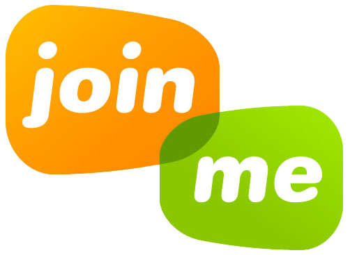join.me-logo