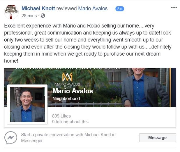 michael knott client review.jpg