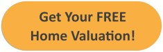 get your free home valuation
