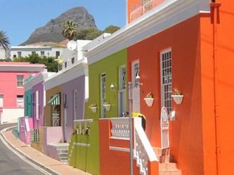 casas exterior colores casa pintura pinturas pintar afuera fuera estuco cor verde como estucado aplicar fachadas esmalte pintadas mi correctamente