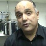Mario-Souza-Lima-