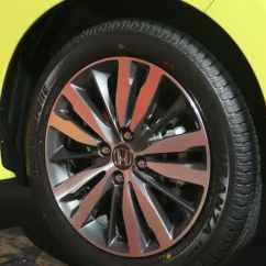 Kekurangan All New Yaris Trd Grand Avanza 1.3 Veloz M/t Honda Jazz Vs Toyota Compare And 007