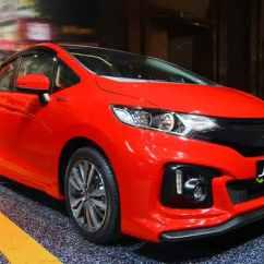 Kekurangan All New Yaris Trd Filter Bensin Grand Avanza Honda Jazz Vs Toyota Compare And 011