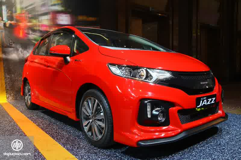 ukuran velg all new yaris trd warna grand avanza dark brown kekurangan honda jazz vs toyota compare and 011