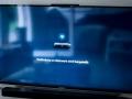 Amazon_Fire_TV_Installation
