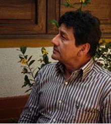 Hector-Gallo-Psicoanalista