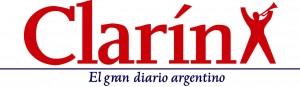 clarin_logo1