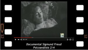 Documental Sigmund Freud Psicoanálisis 2 - 4