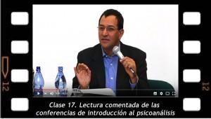 Clase_17_Lectura_comentada_de_las_conferencias_de_introducción_al_psicoanálisis