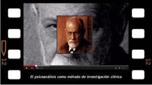 El psicoanálisis como método psicoterapéutico. (Segunda parte) Entrevista para la televisión de San Gil