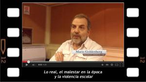 Lo_real,_el_malestar_en_la_época_y_la_violencia_escolar,_Mario_Goldenberg_