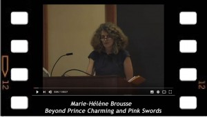Marie-Hélène_Brousse_-_Beyond_Prince_Charming_and_Pink_Swords