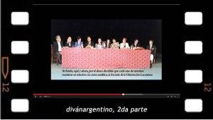 divanargentino 2