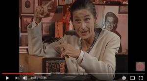 Judith Miller, La Guerra de Argelia (5:5)